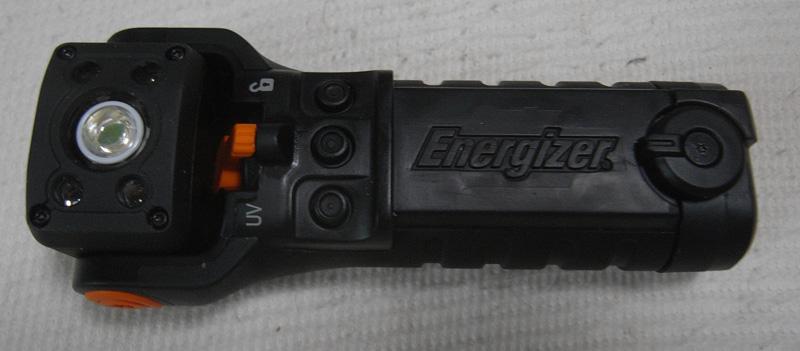 Energizerout